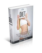 The Diet