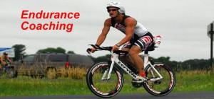 Scott Welle Endurance Coaching