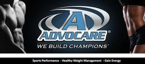 Solutions AdvoCare