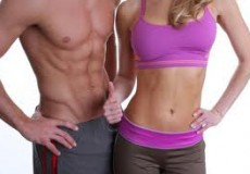 Abs Made Simple