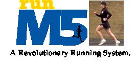 Run M5 Main Sidebar