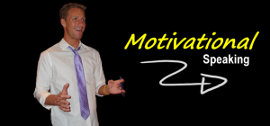 Scott Welle | Motivational Speaking