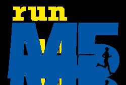 Run M5