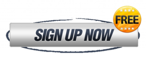 Sign Up Now Free Smaller