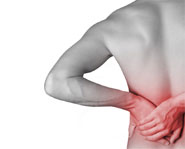 Overuse Injuries in Endurance Athletes