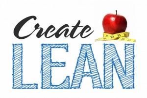 Create LEAN