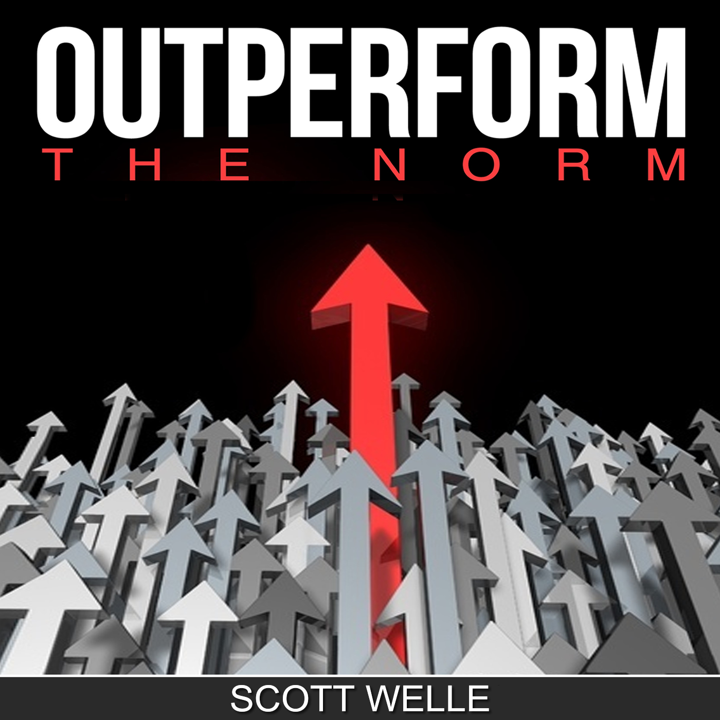 Outperform The Norm