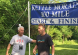 Scott Welle 100 Mile Ultra Marathon