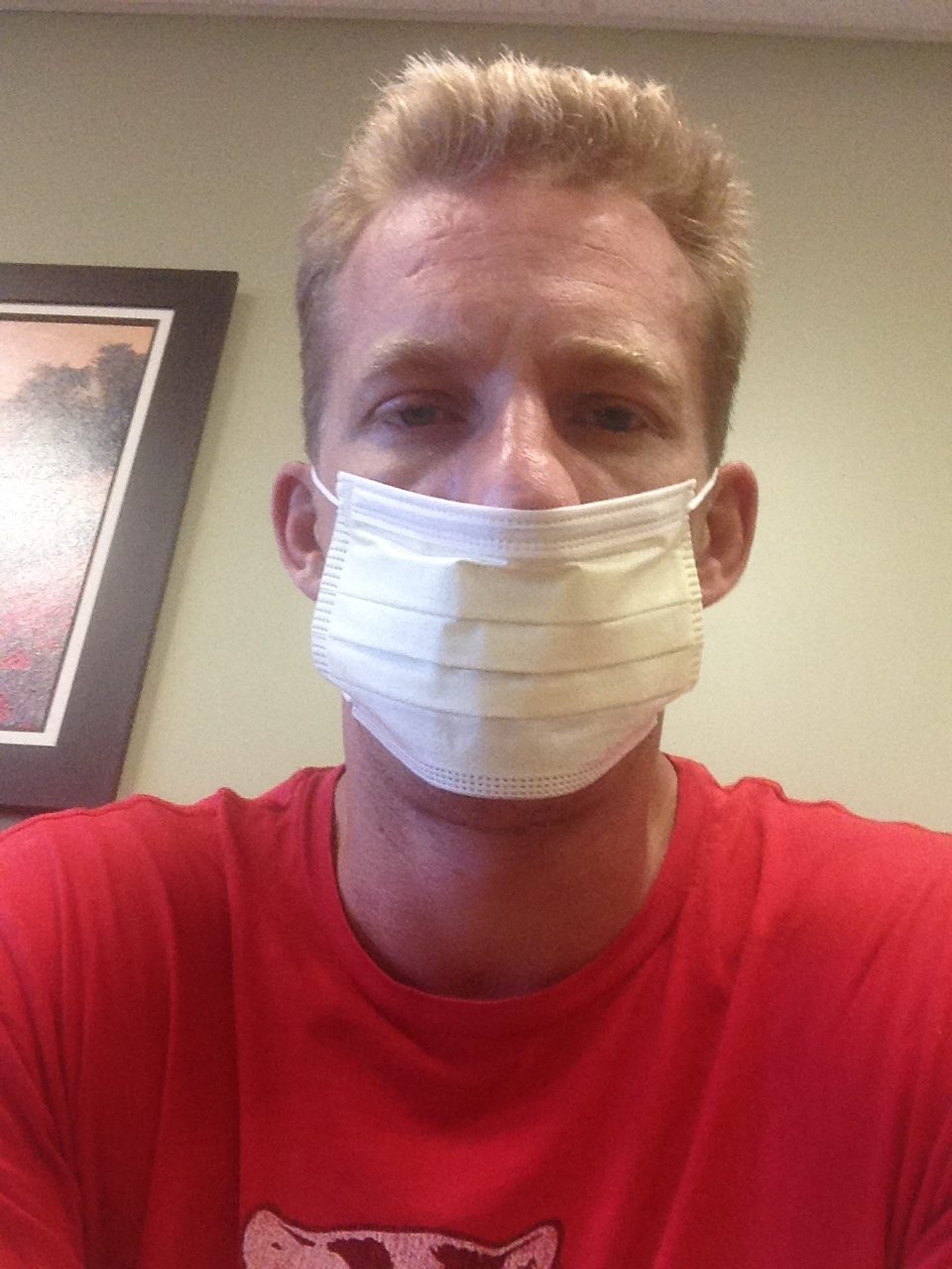 Your Interactions MATTER: Make Them Count