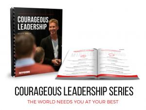 Scott Welle: Leadership Keynote Speaker