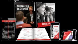 Leadership Bonus Package