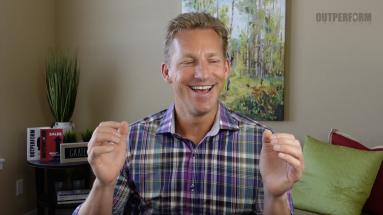 Scott Welle Applied Knowledge is Power