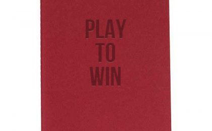 Play to Win Outperform The Norm